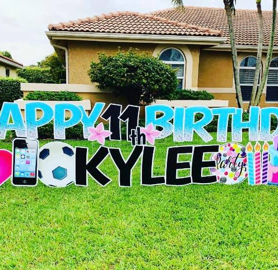 11TH KYLEE